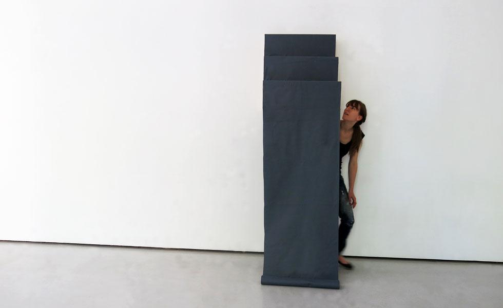 escalier_vue-ensemble_horizontal