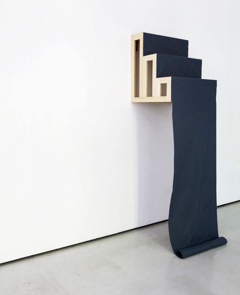 escalier_vue-ensemble_vertical