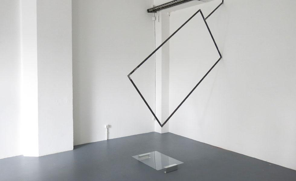 cadre_biais_horizontal