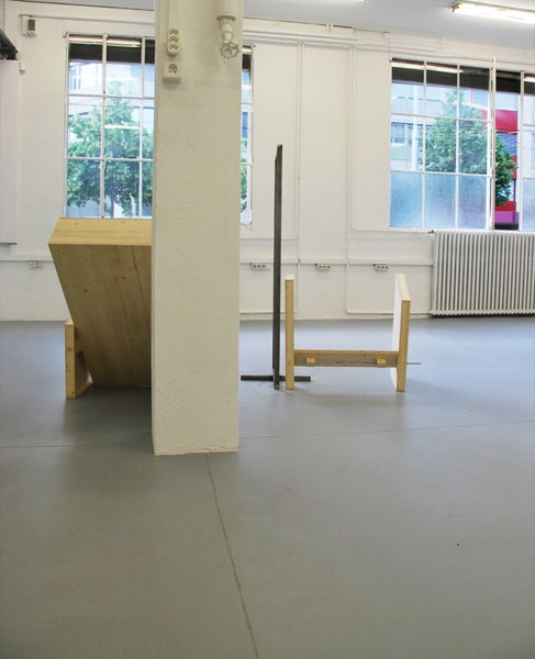 fauteuil_dos_vertical