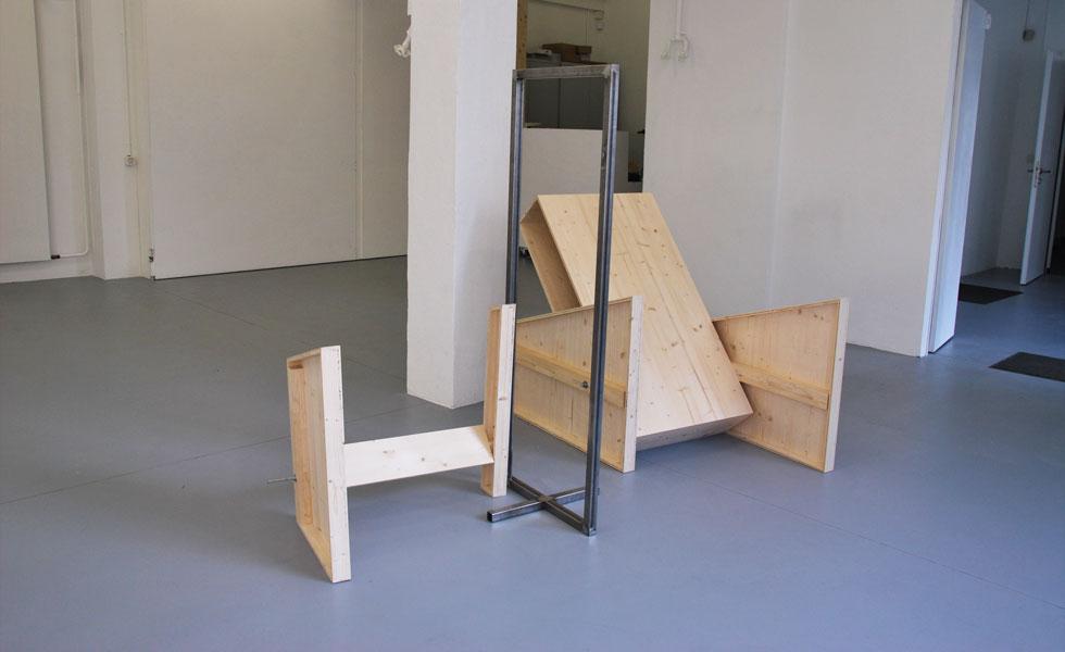 fauteuil_face_horizontal