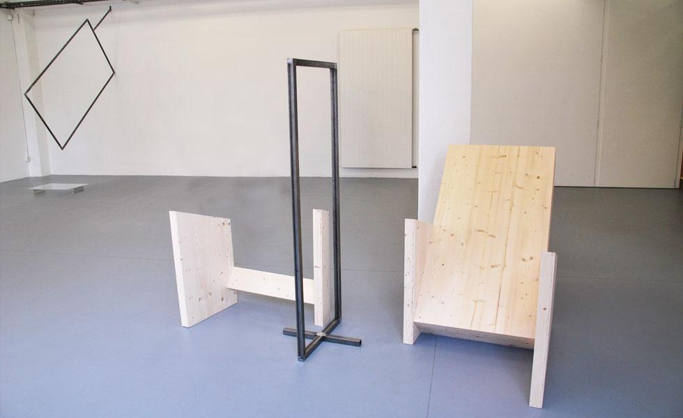 vue-ensemble_fauteuil-cadre_horizontal