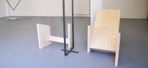 vue-ensemble_fauteuil-cadre_horizontal_header