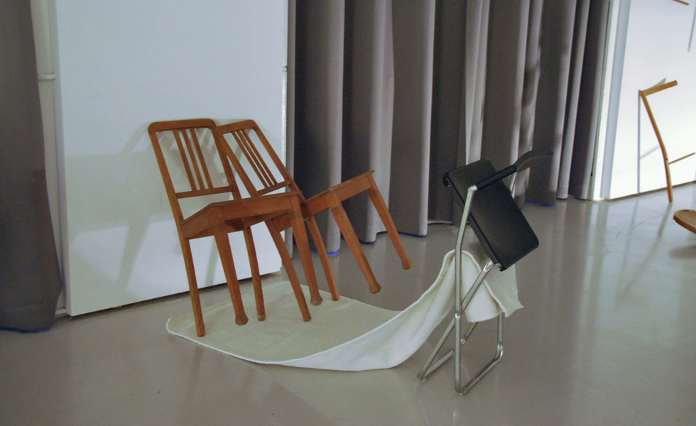 chaises-Tapis-Tirer
