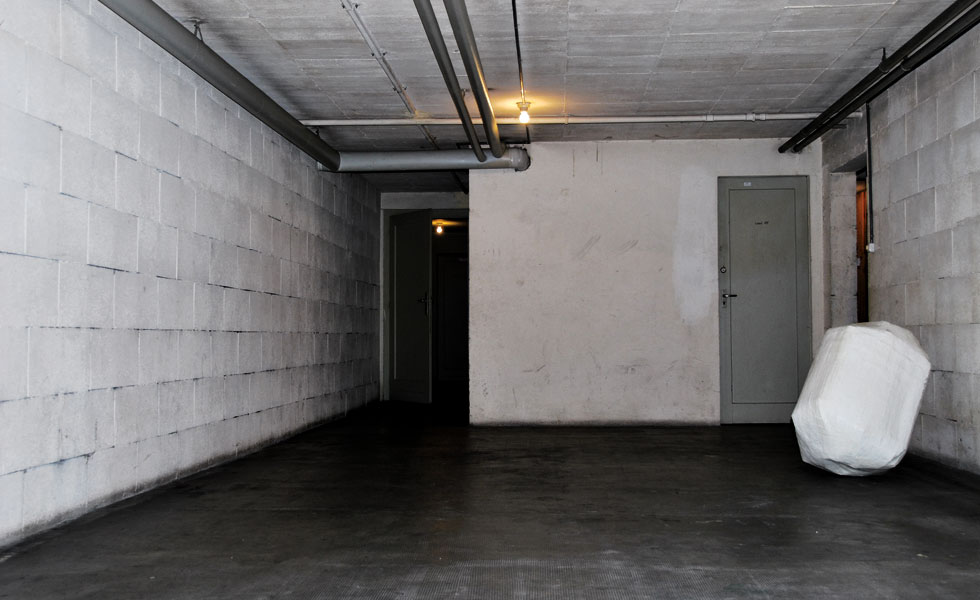 forme-au-sous-sol_RVB