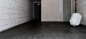 forme-au-sous-sol_RVB_a-la-une