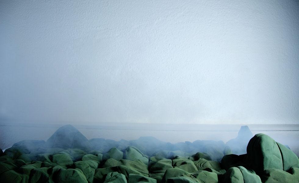 collines-seules_fumée
